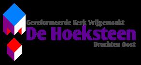 logo-de-hoeksteen-drachten