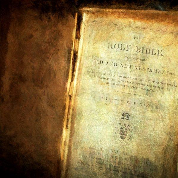 bijbel-content